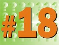 ΗΞΕΡΕΣ ΟΤΙ ... #18